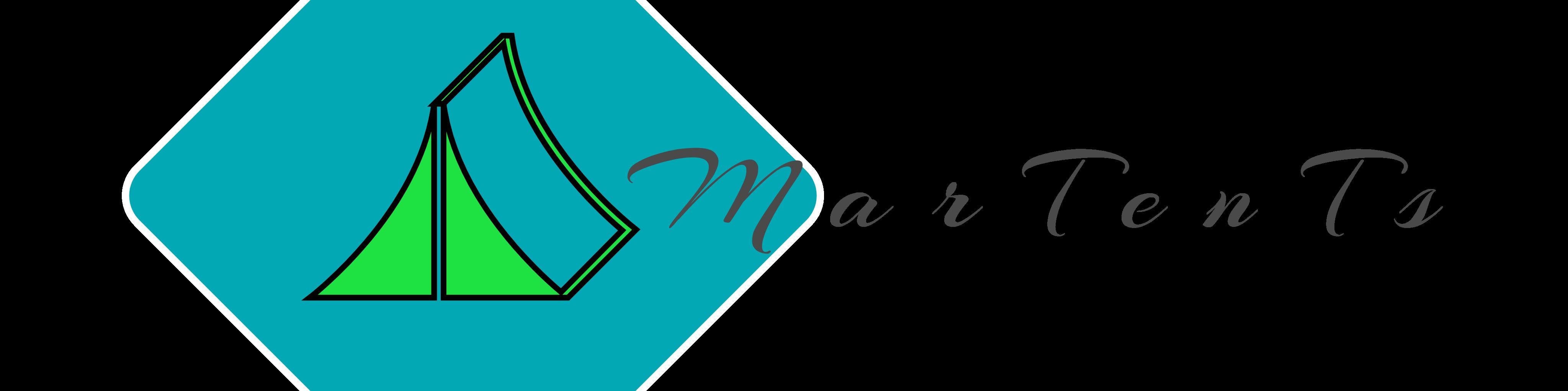 MarTenTs Logo